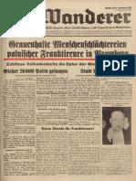 ow-1939-247