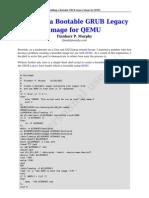 dell-optiplex-745-uzivatelska-prirucka-en pdf | Booting