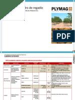 GUIA_PLY_Almendro Regadio_2_19.pdf