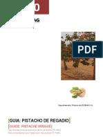 GREEN HOUSE_Pistache_regadío -20_es-fr.pdf