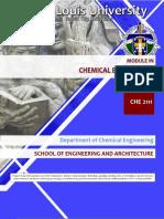 Che Calc 2 Unit 1.pdf