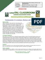 FABM-2-Module-0-Introduction (1).pdf