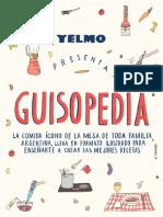 GuisopediaYelmo