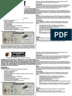 MFL_Kamfppatroullie_8th Edition 1.1 KLEIN