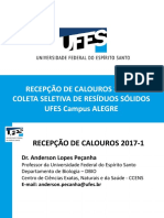 compressed_recepcao_calouros_2017-1_-coleta_seletiva