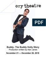 BuddyPlayGuide