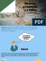Povestea pământului și a muncii.pdf