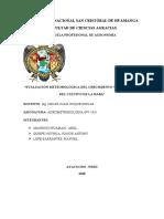 TRABAJO-FINAL-DE-AGROMETEREOLOGIA-1-1