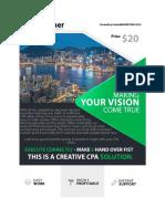 CPA Pawner.pdf