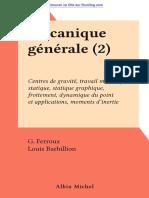 parabole.pdf
