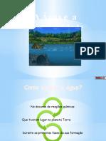 Agua_e_Sociedade_Tiago_Espanhol_7B