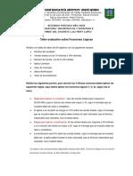 TALLER_EVALUATIVO_8 sistemas.pdf
