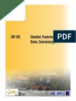 TP_II-8_Stabduebel-Bolzenverbindungen.pdf