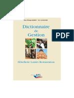 E1794-Dictionnaire-de-gestion.pdf