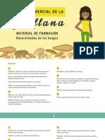 GlosarioRAP1.pdf