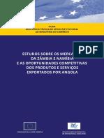 mercados-paise-vizinhos_acom2017-2.pdf
