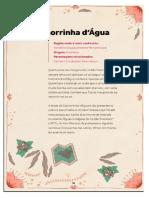 cachorrinha dagua.pdf