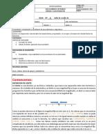 GUIA_6_GRADO_11_JUAN_CARLOS_CASTIBLANCO_ROBAYO._VF.pdf