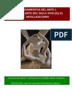neoclafdela-170605212434.pdf