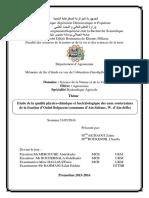 memoire final 2016.pdf