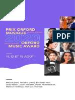 orfordmu_pom-programme2020-vf