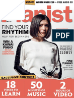 Pianist 115 202009.pdf