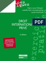 343617913-Lextenso-etudiant-Droit-international-prive-corrige (1).pdf