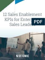 12-SE-KPIs-for-Enterprise-Sales-Leaders