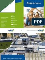Guia de bolso - VIAPOL.pdf
