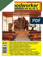 Woodworker_West__September-October_2017.pdf