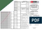 registro de proyectos electronicos 1-diurno-2020