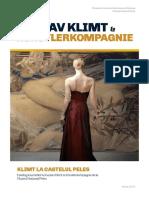 390235102-klimt-la-peles.pdf