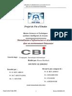 Mutualisation d'infrastructure - KHARBACH Khansae_1362 (5).pdf