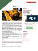 RicettePerCucinare_ricetta_veneta-il_panettone_di_renato_bosco