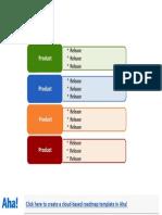 Portfolio_Roadmap_Template