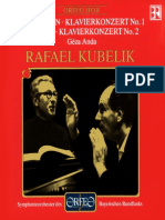 booklet-C271921B