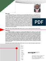 projetdefindtudesdingnieur-180124153137.pdf