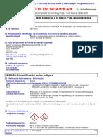 5982-6032_EUSpanish.pdf