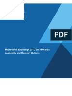 exchange-2010-on-vmware-availability-and-recovery-options