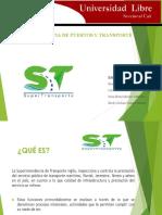 SUPERINTENDENCIA DE PUERTOS Y TRANSPORTE terminado (1)