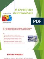 Materi PKK KD3.10