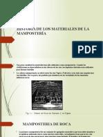 DIAPOSITIVAS DE MAMPOSTERIA DE PIEDRA.pptx