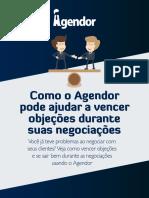 como-agendor-pode-ajudar-vencer-objecoes-durante-negociacoes.pdf