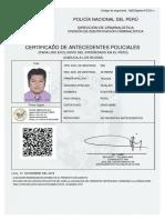Certificado Policial Tejada Ever.pdf