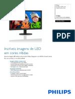 Spec - Monitor 223V5LHSB2.pdf