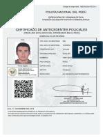 Certificado Policial Tejada Yimy.pdf