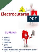 electrocutarea.pptx