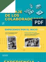 experienciadelcolaborador-191108132854.pdf