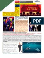 Arte-y-cultura-semana_22_34-5-Teatro-a-la-distancia.pdf