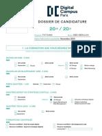 Dossier-candidature-DC_Paris.pdf